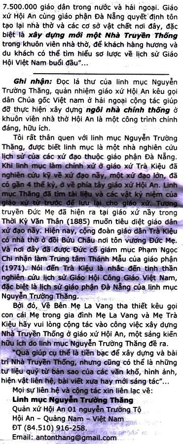 copy-3-of-5-8-2012-7_00_42-am-thay-giai