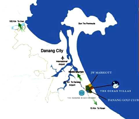 du-an-khu-biet-thu-the-ocean-villas-da-nang-02
