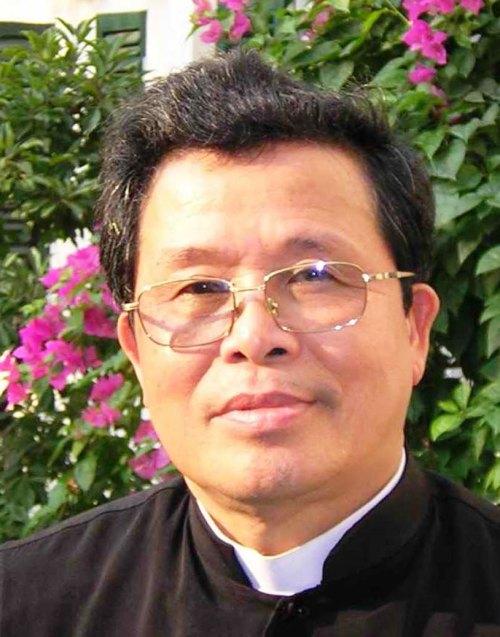 LM ANTON TRUONG THANG