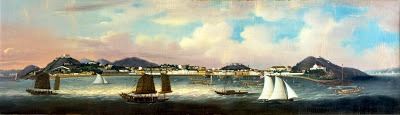 Macau-Harbor-ca1850