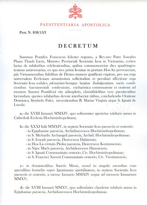 nghi-quyet-latinh1