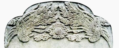 trang-suc-vuong-phi-13