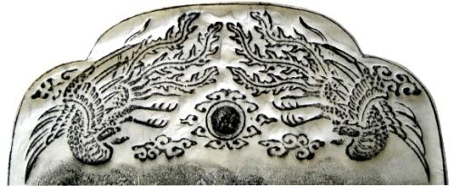 trang-suc-vuong-phi-14
