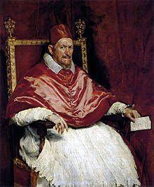 220px-Velázquez_pope
