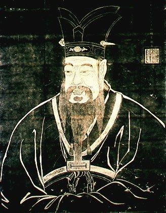 confucius_64