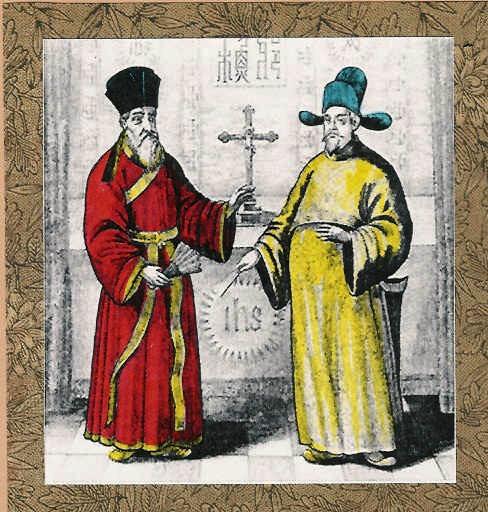 jesuites-en-chine-1-2