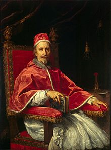 Pope_Clement_IX