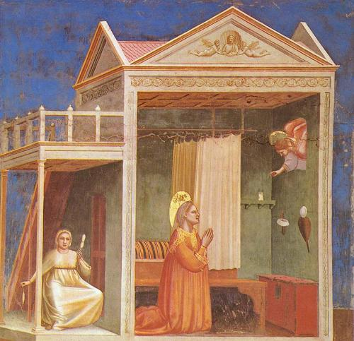 Copy of Giotto_-_Scrovegni_-_-03-_-_Annunciation_to_St_Anne