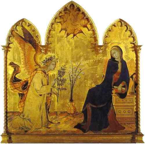 Copy of Simone_Martini._Annonciation._Detail._1333._Panneau_de_bois._Galleria_degli_Uffizi_Florence_Italy._jpeg-2 (1)
