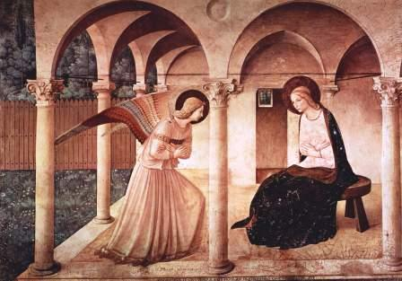 Fra_Angelico_043_Annouciation