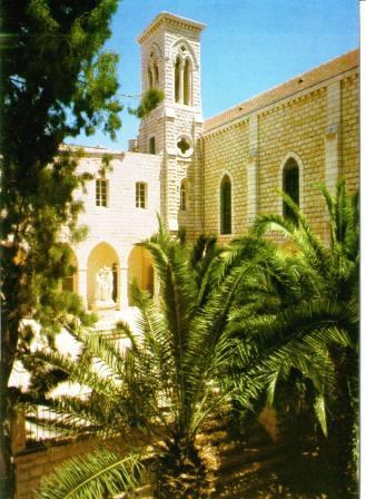 Palestine - Israel - 00222 - Copy