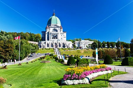 stock-photo-the-saint-joseph-oratory-in-montreal-canada-is-a-national-historic-site-of-canada-232342642