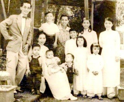 HoaHuongFam1957a-500 - Copy