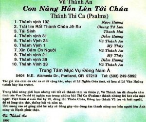 ConNangHonLenToiChua-Back-300x252