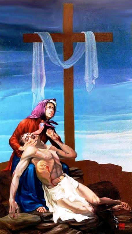 Pieta1