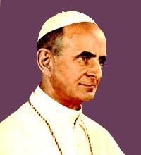 Pope-Paul-VI1